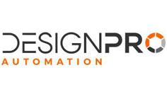 DesignPro Automation Logo - Doody Engineering