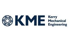 Kerry Mechanical Engineering Logo - Doody Engineering